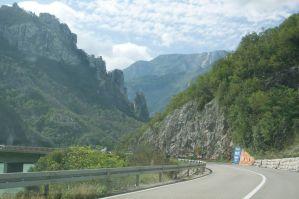 Bosnia is beautiful