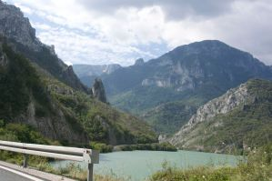 Bosnia is beautiful
