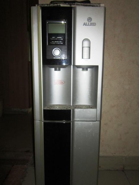 Air Conditioner Price