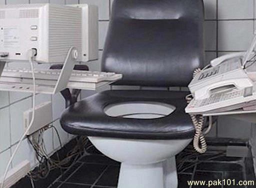 Signs And Quotes Wallpapers Funny Picture Advance Bathroom With Modern Technology