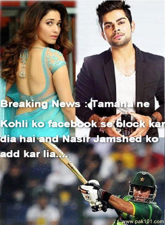 Virat Kohli Funny Images : virat, kohli, funny, images, Funny, Picture, Virat, Kohli''s, Pak101.com