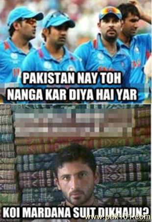 Indian Cricketers Funny Photos : indian, cricketers, funny, photos, Funny, Picture, Cricket, Pak101.com