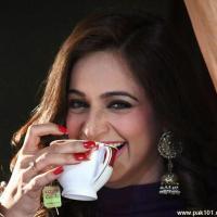 Beautiful actress Noor Bukhari
