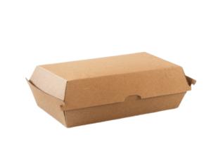 Clamshells & Snackboxes