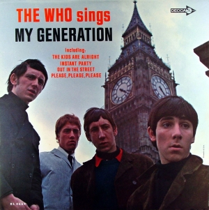 the_who_sings_my_generation