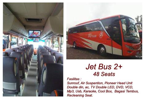 Setra SG 48 Seat