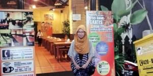Dapur Thailand Restoran Thailand Terbaik Di Bandung