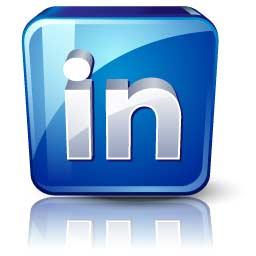 Mengenal Linked In dan Manfaat Linkedin