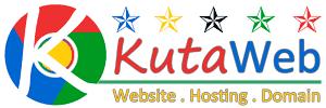 web hosting linux dan domain name murah dari kutaweb  Penting web hosting linux dan domain name murah dari kutaweb