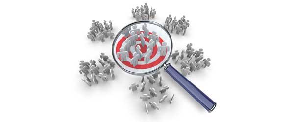Mengenal pasar atau online market dan memahami niche market niche Mengenal pasar dan memahami niche Mengenal pasar atau online market dan memahami niche market
