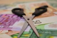 Teknik Pinjaman Mudah dan Jamin Untung