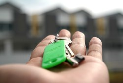 Cara Mudah Bayar Ansuran Rumah Selama 6 Bulan Dengan KWSP