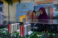 Cara Permohonan Skim Rumah Selangorku Online Terkini