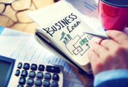 3 Teknik Dan 4 Proses Memohon Pinjaman Perniagaan Dengan Bank Gerenti Lulus