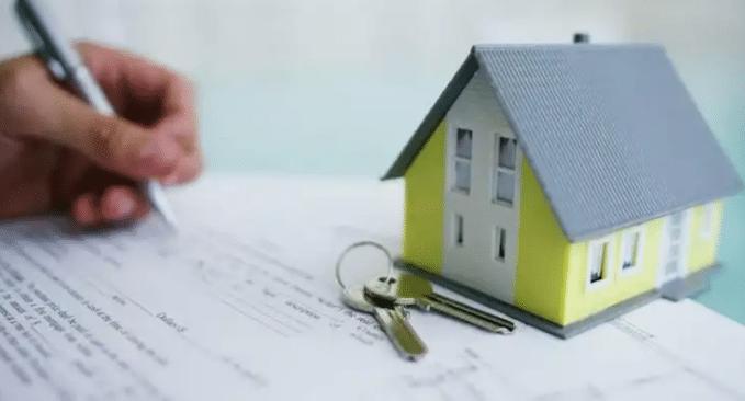 Cara Semak Harga Pasaran Rumah Tanpa Ejen