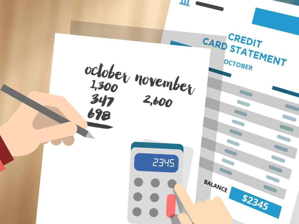 Tips Penggunaan Kad Kredit