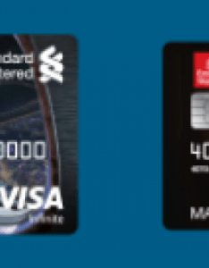 also pakistan emirates standard chartered credit cards introduced rh pakbrands