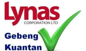 say-yes-to-Lynas-Gebeng-Kuantan