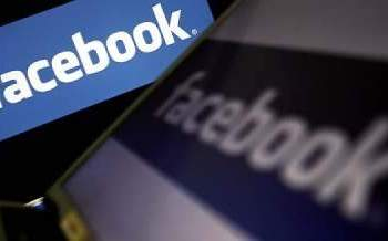 FAKES: An estimated 83 million Facebook accounts are fake.
