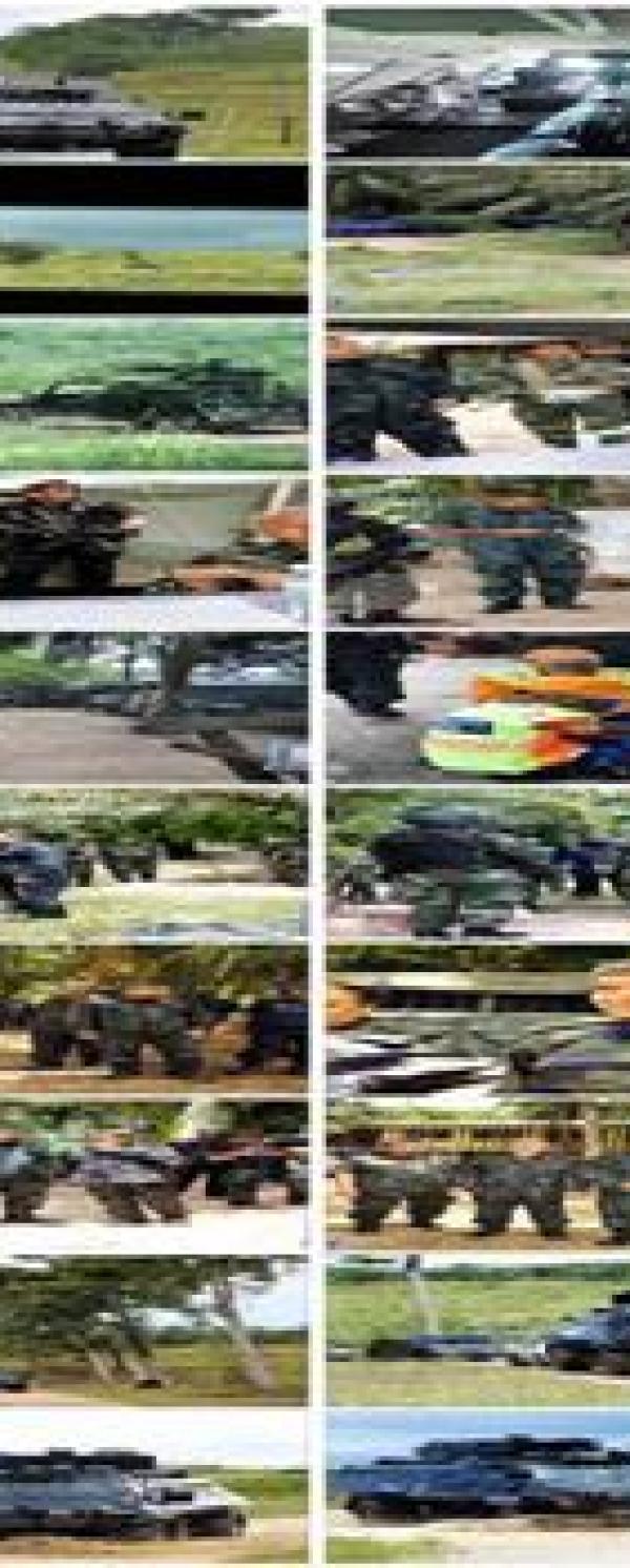 Gambar hakmilik PDRM Klik sini untuk Facebook PDRM