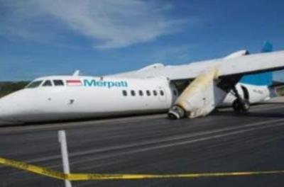 merpati-airlines-tergeincir-2