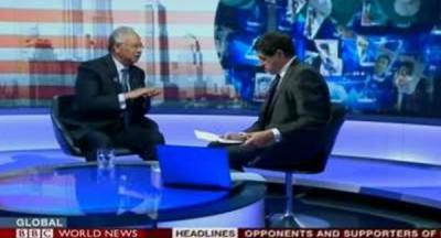 najib-bbc-2013