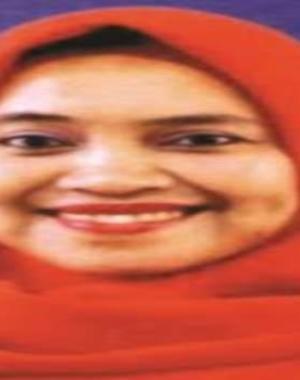 norliza-ahmad