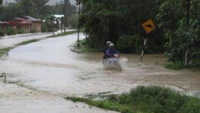 banjir-bayan-lepas