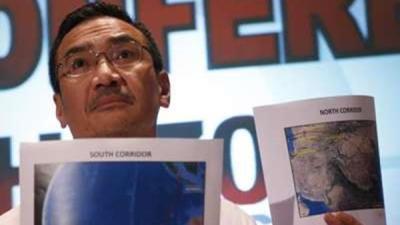 MH370-Hishamuddin-Koridor-Carian