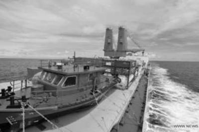 MH370-Xue-Long-ship-gs