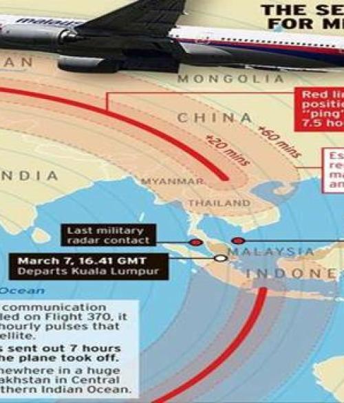 MH370-afghanistan-taliban