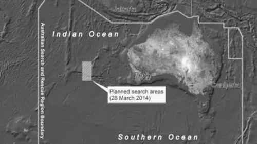MH370-alih-kawasan-carian