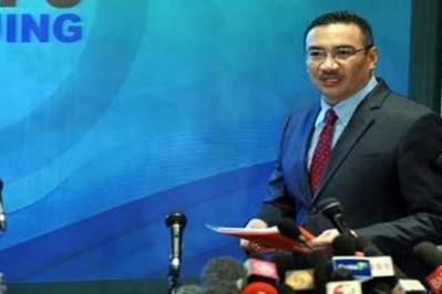 MH370-hishamuddin-20032014