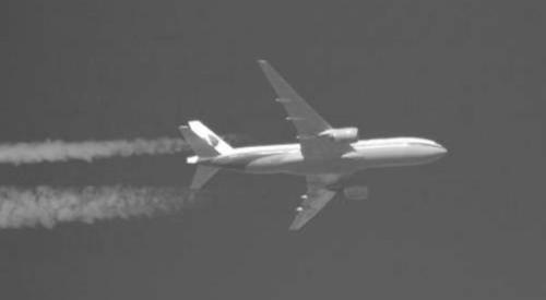 MH370-pesawat-gs