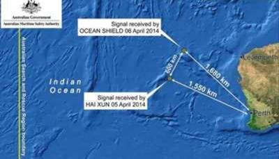 MH370-signal-ocean-shield