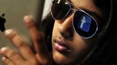 facebook-india