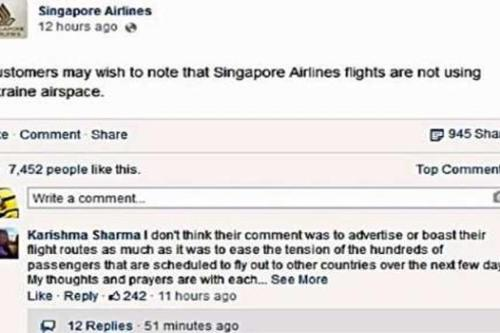 mh17-singapore-airlines-troll