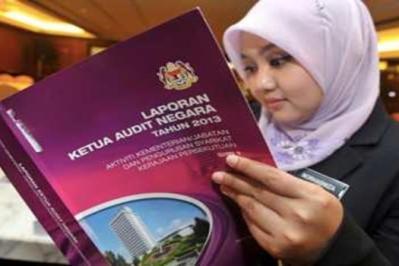 laporan-audit-2013
