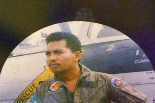 airasia-qz8501-Kapten Irianto