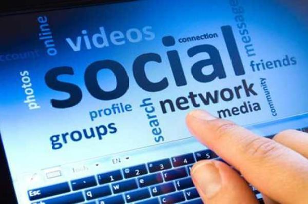 media-sosial-peribadi