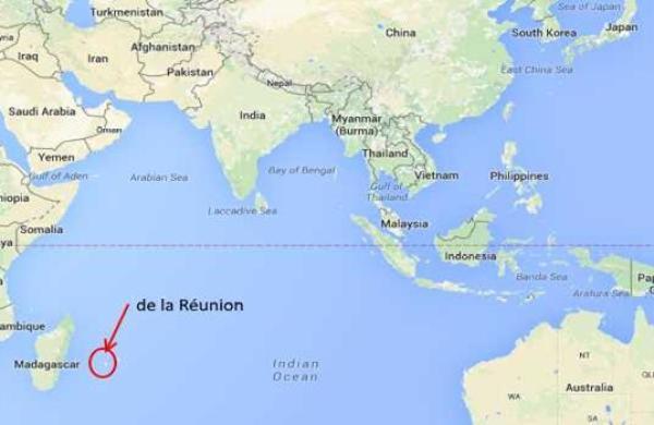 mh370--pulau- Reunion
