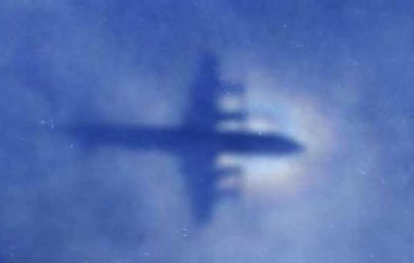 MH370-tawi-tawi