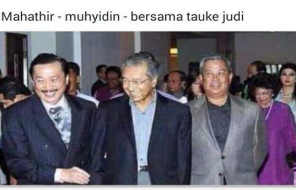 mahathir-muhyiddin-vincen-tan-judi