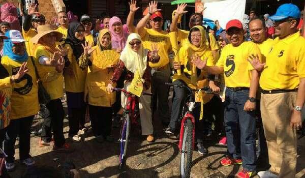 20161009-konvoi-bersih-pulau-pinang-hambar