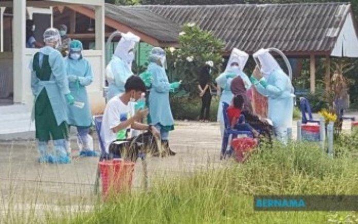 dunia-:-covid-19:-thailand-catat-3,440-kes-baharu,-38-kematian