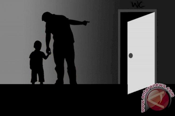 kekerasan-seksual-intai-kehidupan-anak-belasan-tahun-di-koja