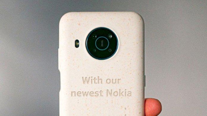 nokia-mahu-lancar-telefon-pintar-dengan-kemasan-batu-tahan-lasak?
