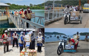general-:-pandemic:-pulau-redang-residents-fish,-sell-'kueh'-to-put-food-on-the-table