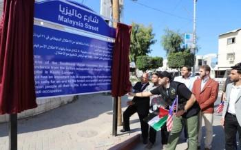 "am-:-palestin-namakan-lokasi-di-barat-gaza-sebagai-""jalan-malaysia"""