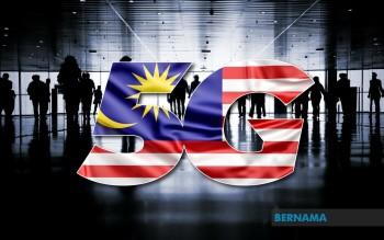 ekonomi-:-cadangan-jalur-spektrum-5g-malaysia-mungkin-tidak-mencukupi-–-pakar